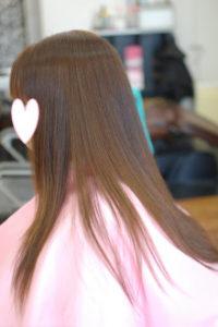 奈良県奈良市|カラーリングが得意なサロン、美容院、美容室、奈良県奈良市でヘッドスパが進化したアーユルヴェーダ とリンパマッサージ得意なサロン、美容院、美容室、奈良県奈良市で白髪染め、ヘナカラー得意なサロン、美容院、美容室 奈良県奈良市|奈良 イルミナカラー、美容院、美容室カラー、奈良 アディクシーカラー、奈良市 スロウ、アッシュカラー 奈良市、ヘアーサロン、グラデーションカラー、白髪染め、奈良市 ヘナカラー、奈良 カラーリスト、エクステ カラー、ロング エクステ、おしゃれぞめ、西大寺、大和郡山、奈良市、駅前、駐車場完備、髪質改善 カラー、ブリーチカラー、明るい白髪染め、インディコ カラー、木津、高の原、奈良で編込みエクステが得意なサロン、美容院、美容室、奈良県奈良市でヘッドスパが進化したアーユルヴェーダ とリンパマッサージ得意なサロン、美容院、美容室、グレージュ カラー、ピンクアッシュカラー