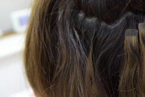 奈良県奈良市 編込みエクステ在庫豊富なサロン、高級人毛エクステ、へそまでエクステ、美容院、美容室、シールエクステが得意なサロン、シールエクステ外し、奈良 エクステンション、奈良市 エクステ、毛 エクステ、高級エクステ、エクステ専門店、奈良 エクステ専門店、エクステ 安い、エクステ付け放題、美容院 奈良、美容室 奈良、奈良市でヘッドスパが進化したアーユルヴェーダ とリンパマッサージ得意なサロン、美容院、美容室、グレージュ カラー、ピンクアッシュカラー、イルミナカラー、奈良 イルミナ、木津、高の原、グレージュ カラー、ピンクアッシュカラー、尼ヶ辻、あまがつじ、美容室you、エク 外し、エクスて外す、エクステ ノリ、駅前 美容院、駅前 サロン、カラーリスト、エクステ在庫豊富、エクステ当日