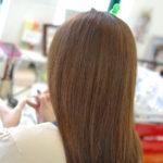 奈良県奈良市|白髪染め、ヘナ、グレーカラー、若白髪染め、ヘナ染め、奈良市白髪染め、奈良市美容院、奈良市美容室